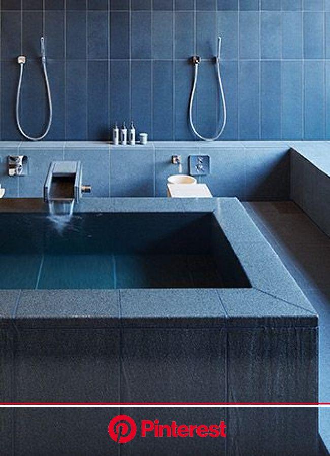 Amanemu - Japan - Aman | Japanese bathroom, Japanese style bathroom, Toilet design