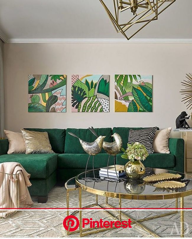 Shop By Style | Living room decor apartment, Living room green, Small apartment living room
