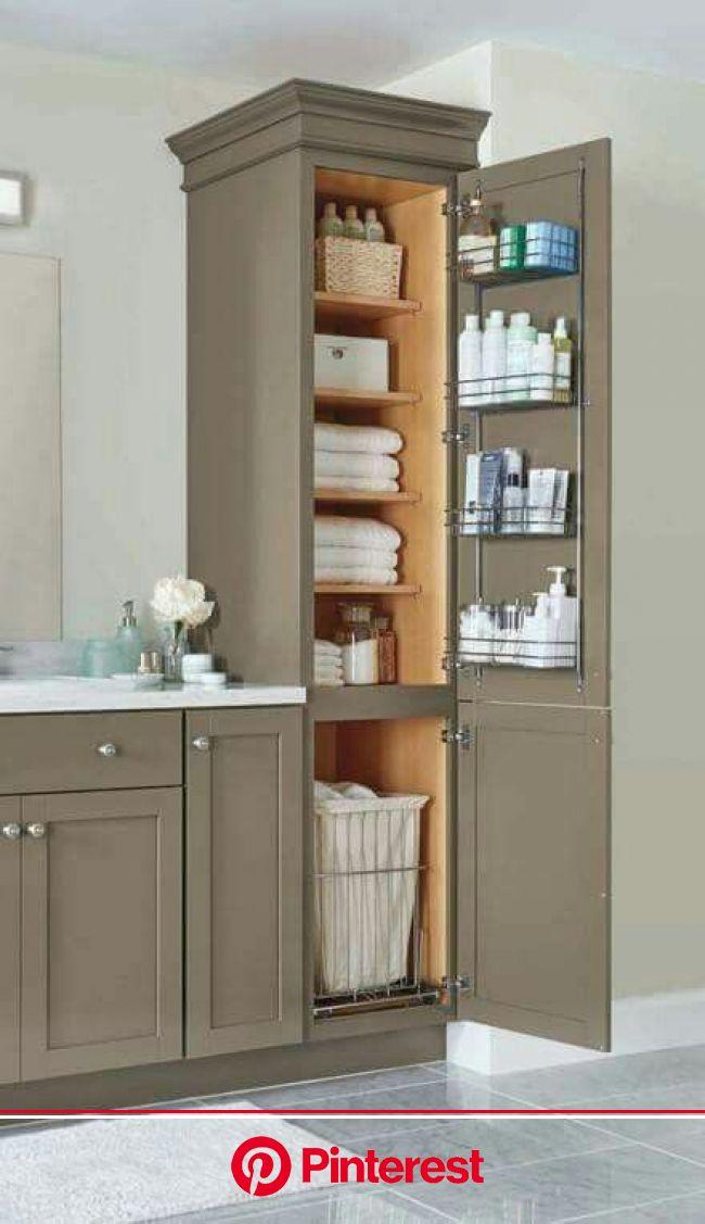 Pin by Ibtissam Ibtissam on Easy Bathroom Ideas 4 Fantastic Decor   Bathroom remodel master, Small master bathroom, House bathroom