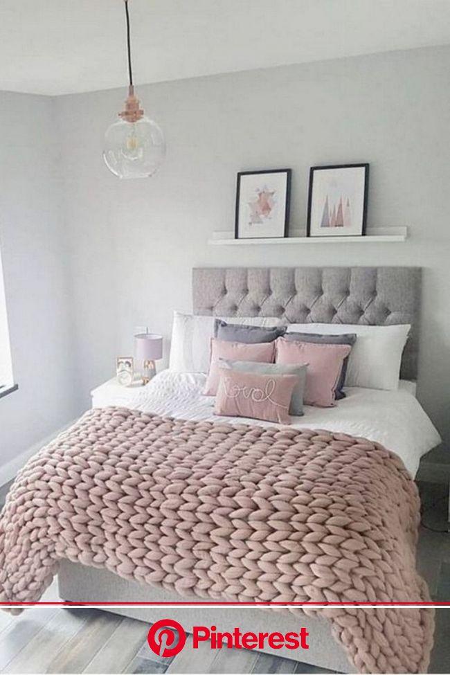 Bello Camera Da Letto Rosa | Room design bedroom, Room inspiration bedroom, Bedroom decor