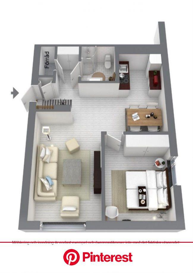 Serenite Absolue Planete Deco A Homes World Maison Sims Plans Petite Maison Moderne Dispositions De Maison Painless Life