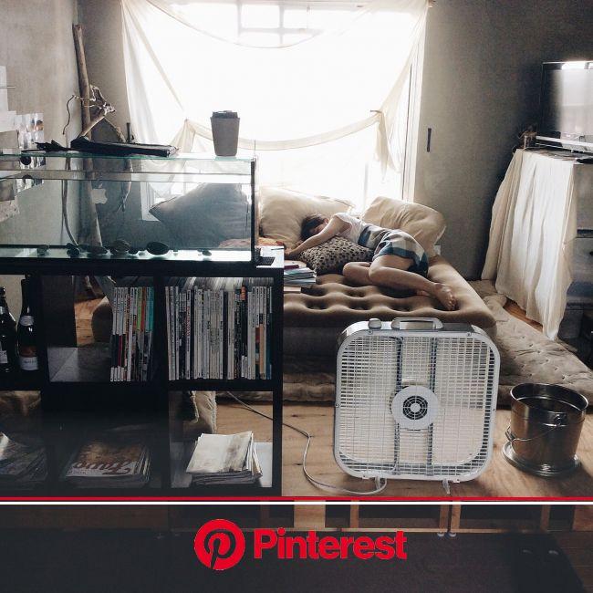リビング/ラスコ/メンズ部屋/DIY/海外インテリアに憧れる...などのインテリア実例 - 2016-07-06 17:27:14   RoomClip(ルームクリップ)   インテリア, インテリア 家具, アパートのインテリア