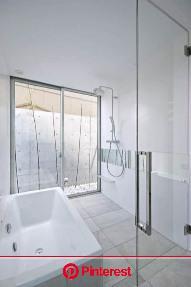 浴室(バスルーム・トイレ)のデザインアイデア・インスピレーション・写真 | homify | バスルームのレイアウト, 家, バスルームインテリア