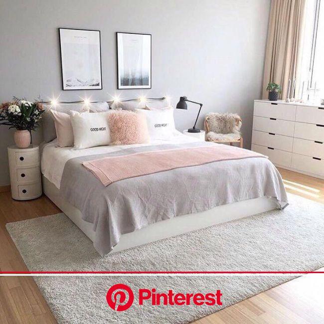 27 Stunning DIY Wall Art Ideas Guaranteed to Liven Up Any Room | Woman bedroom, Bedroom decor, Teenage bedroom decorations