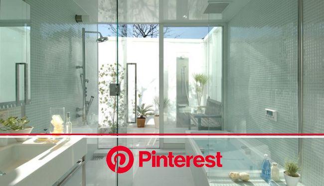 事例紹介 一般浴槽:TOTO | バスルーム, 浴室 インテリア, 浴室 toto