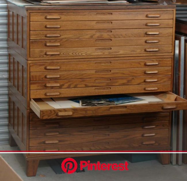 How do you store your files/rasps?   Diy wood projects furniture, Vintage cabinets, Art studio at home