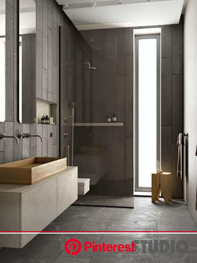 Badezimmer: Ideen, Design und Bilder | homify | Badezimmer innenausstattung, Badezimmereinrichtung, Badezimmer dekor diy