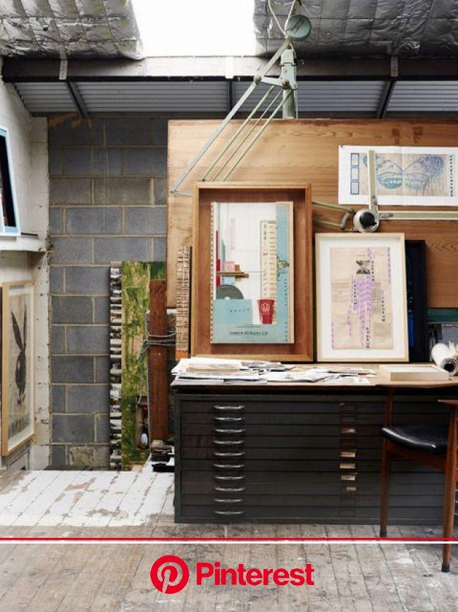 For Interieur - Blog de conseils en décoration intérieure   Idées pour la maison, Interieur, Décoration intérieure