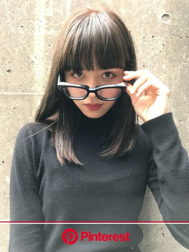 っ ぽい 大人 前髪 大人っぽいと言われる女性の特徴!大人っぽいの意味、顔、見た目、性格って?