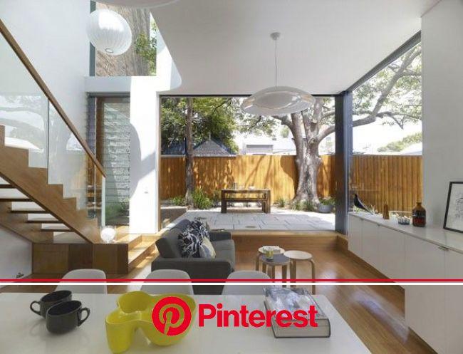 Janelas, claraboias e escolhas sustentáveis | Arquitetura de interiores, Interiores de casas, Casas modernas