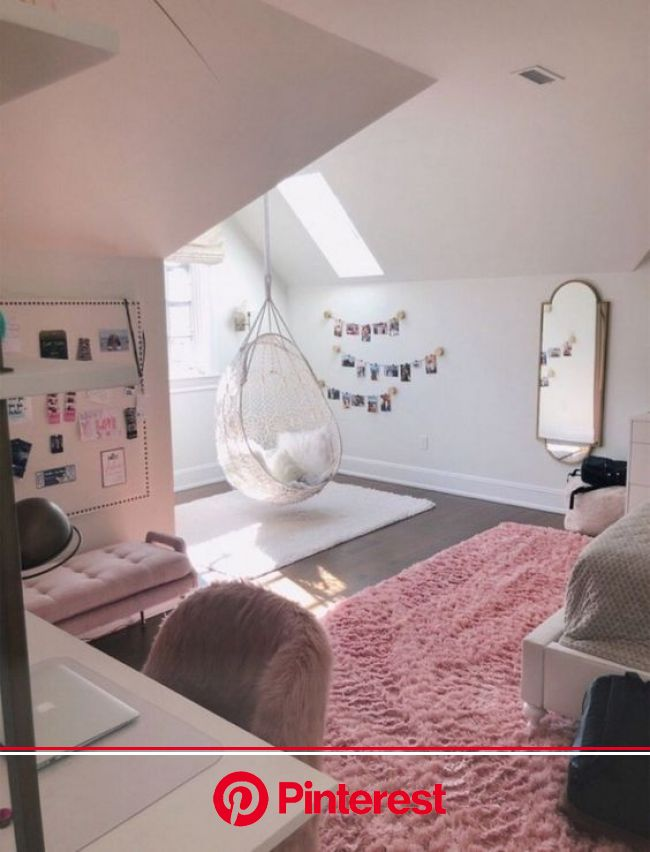 Pin by Eva Mat on Your Pinterest Likes   Bedroom decorating tips, Girly bedroom, Room inspiration bedroom