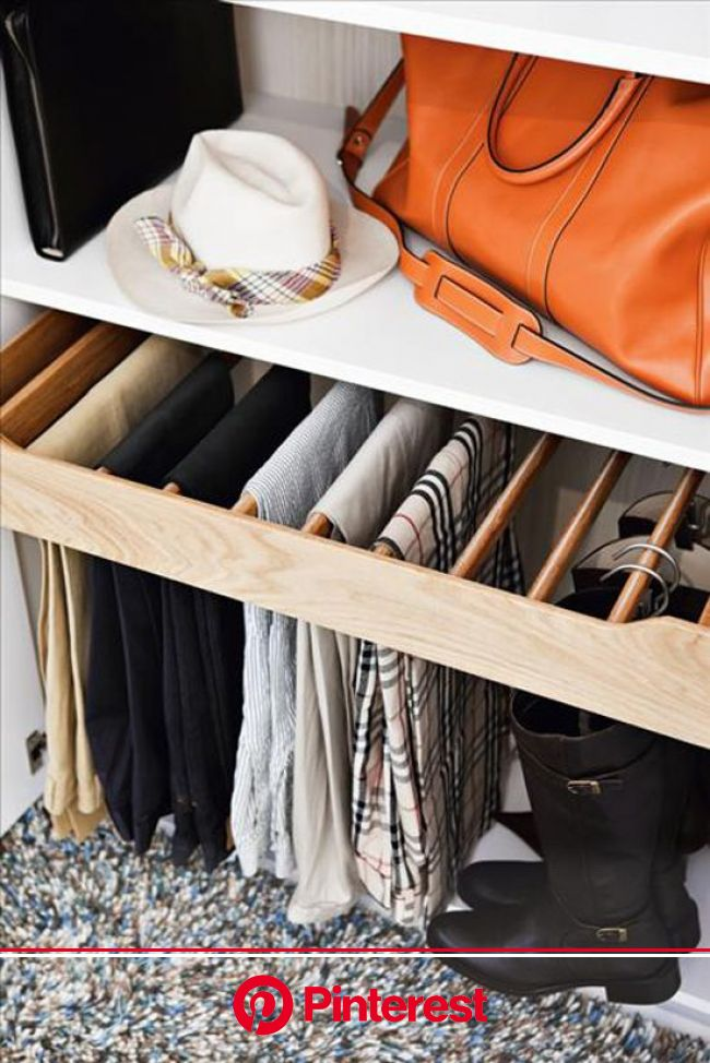 Pin på Coveted Closets