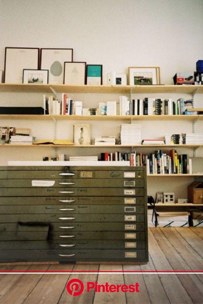salparadisewasright.   Studio space, Home, Design