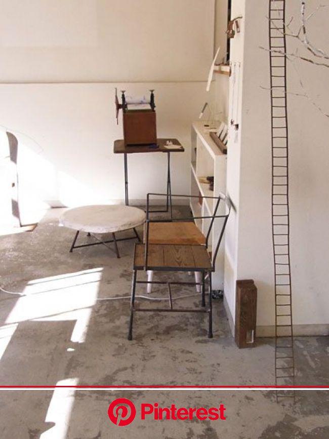 creative space from [http://www.house-jp.org/]   インテリア 家具, インテリア 建築, インテリアデザイン