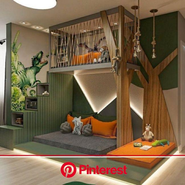 Nosso Little dino em 2021 | Decoração quarto de criança, Ideias de decoração quarto de bebe, Quartos infantis de luxo