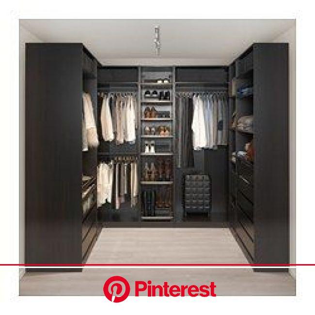 Products   Ikea pax corner wardrobe, Corner wardrobe, Closet designs