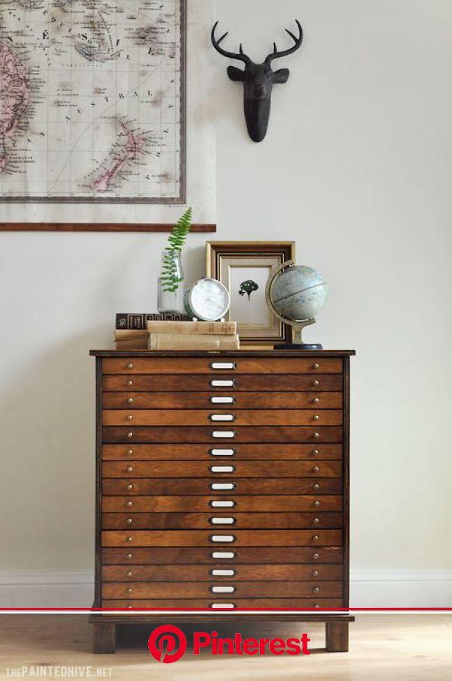 Favorite Things Friday   Decor, Decor inspiration, Furniture