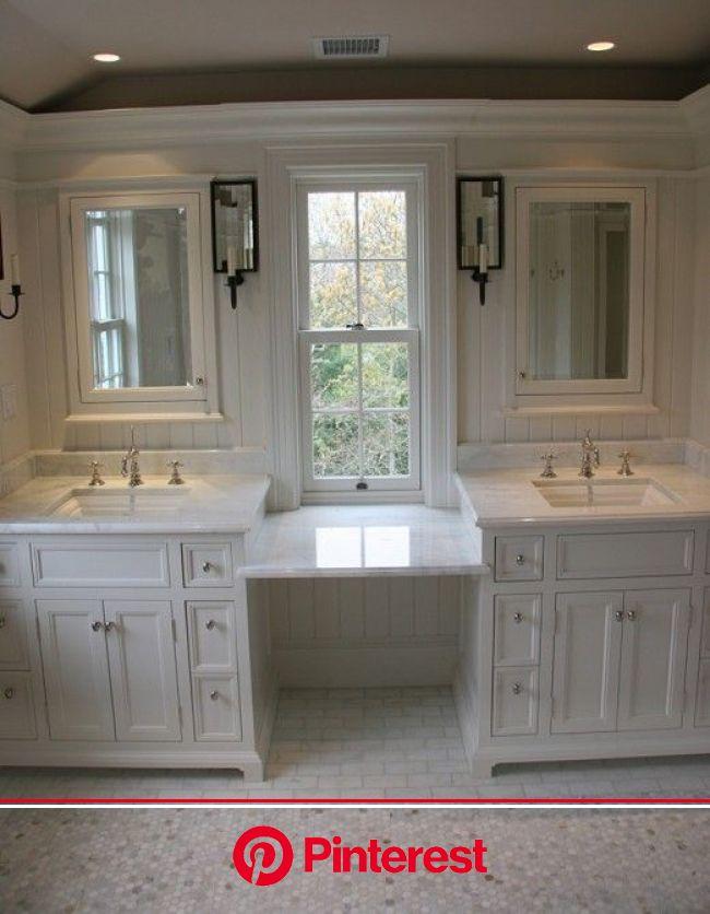 Pin by Rebecca Fiore on Addition Ideas- Master Bath   Bathroom remodel master, Traditional bathroom, Master bedroom bathroom