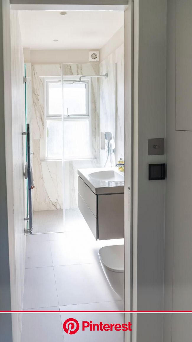 Before and After Bathroom Edit Ideas | Pinterest