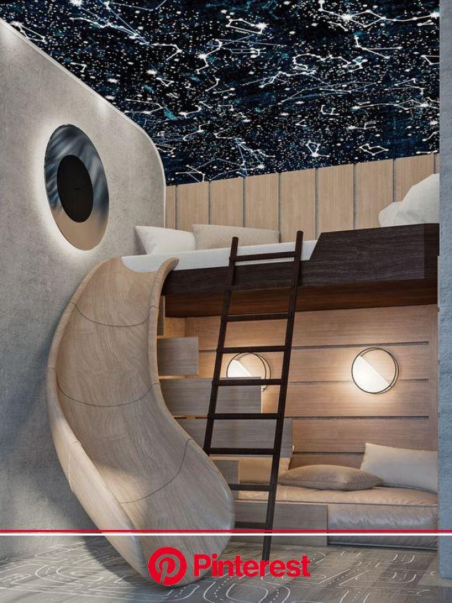 #dekorasi #kamar #unik #tidur #wanita #pokeronline #agenpoker #gbkpoker | Room design bedroom, Floor lamp bedroom, Awesome bedrooms