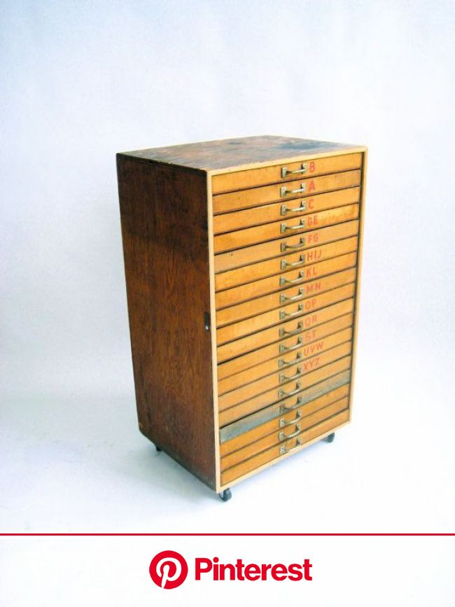 Vintage Wooden Type Drawer Cabinet   Resurfacing kitchen cabinets, Cool house designs, Refinish kitchen cabinets