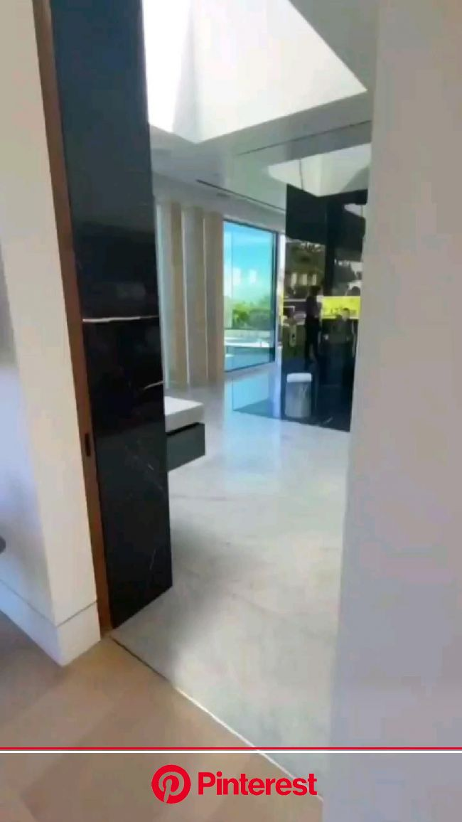 bathroom interior design | Pinterest
