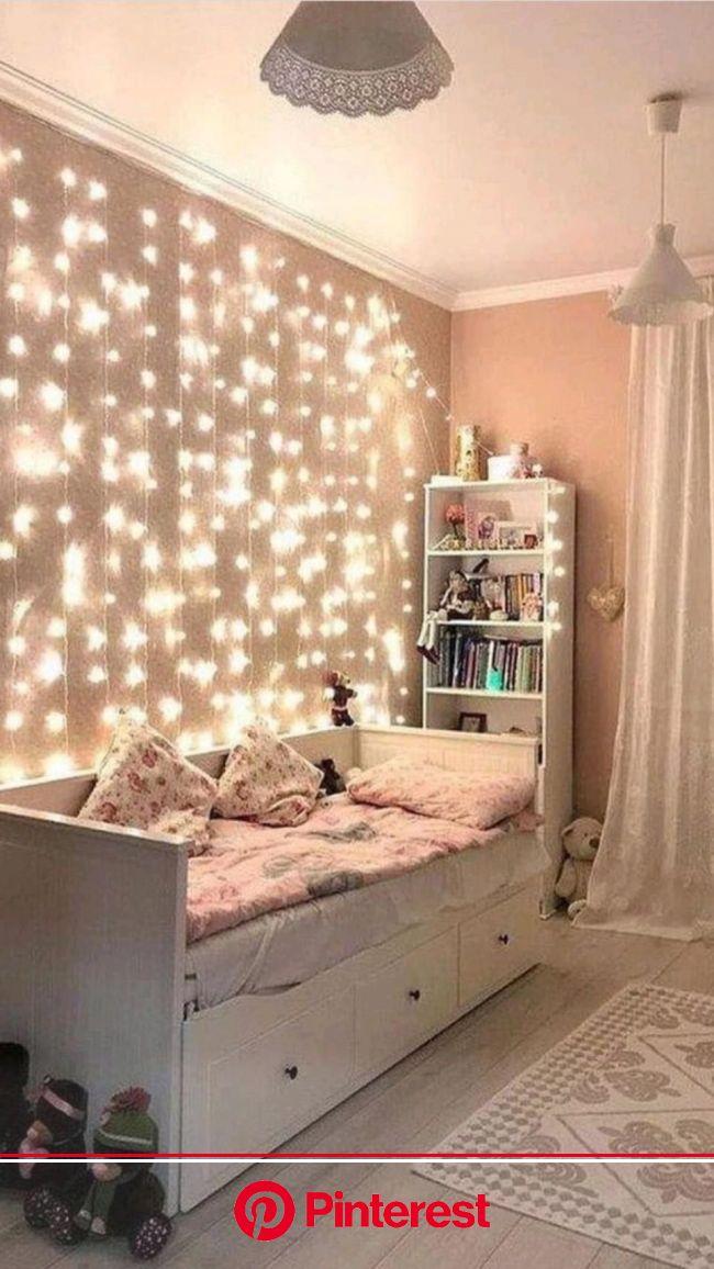 Home Decoration | Pinterest