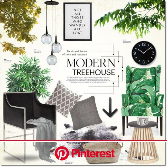 Designer Clothes, Shoes & Bags for Women | SSENSE | Home decor bedroom, Natural home decor, Trending decor