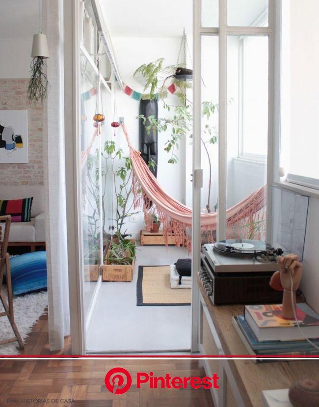 戸建てだけじゃない!マンションでもポカポカ♪ サンルームのある暮らし|SUVACO(スバコ) | マンションのバルコニー装飾, テラスのデザイン, 装飾のアイデア