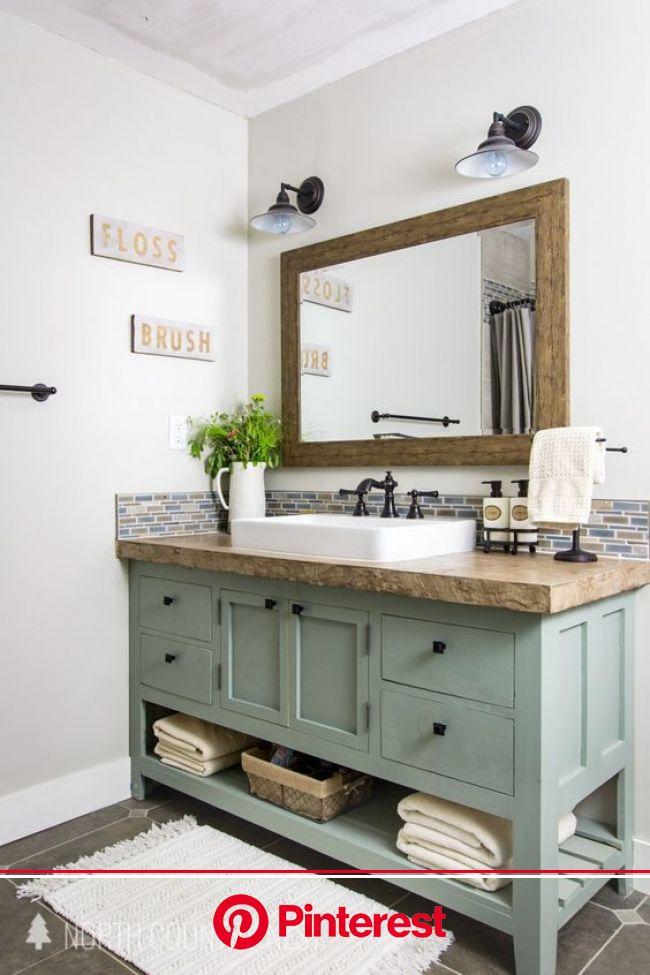 Bathroom Linens - LAVORIST   Bathrooms remodel, Bathroom design, Bathroom inspiration