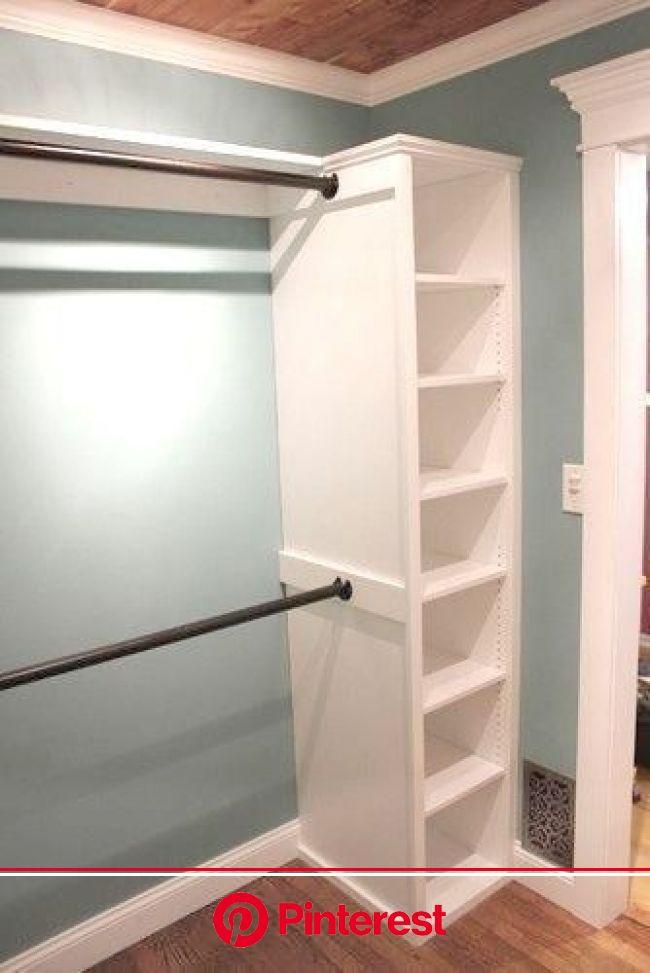 Pet Paw Print Heart Openwork Photo Charm | Closet remodel, Diy closet, Closet bedroom