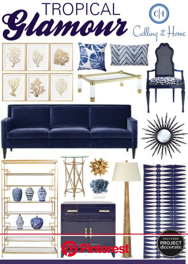 Designer Clothes, Shoes & Bags for Women | SSENSE | Home decor, Room decor, Living room interior