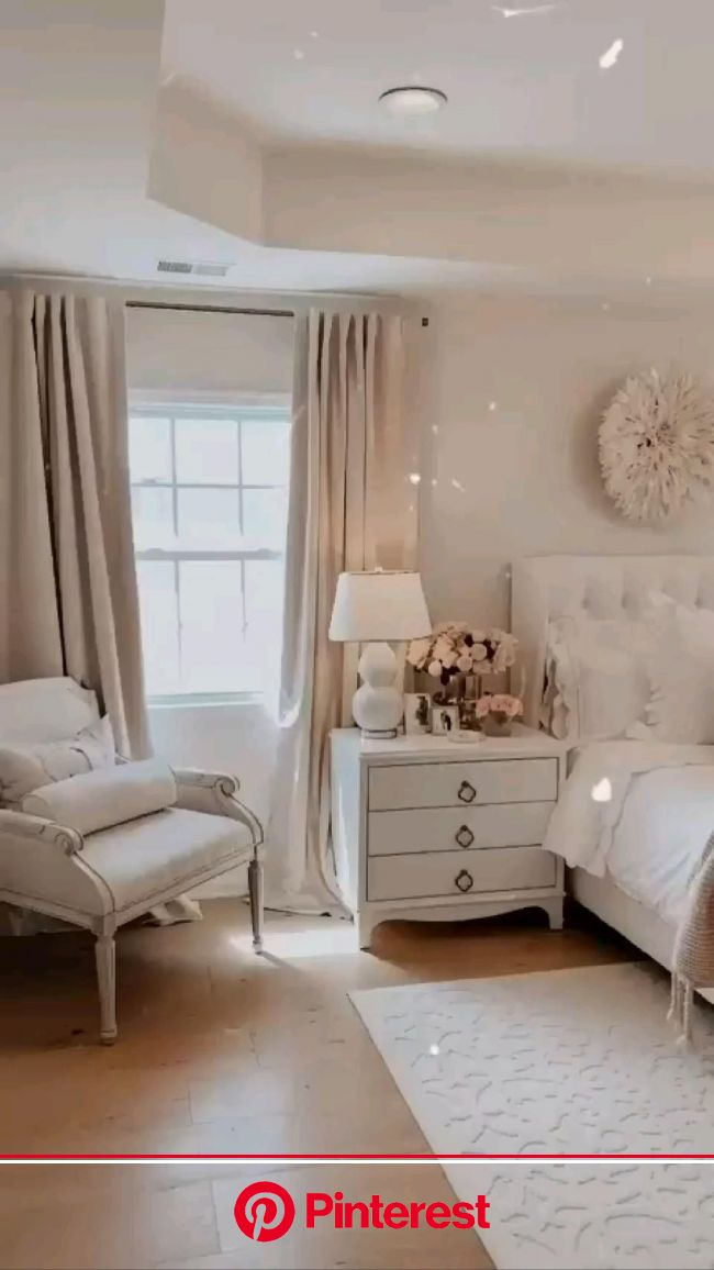 Amazing Home Decor Trends To Try | Give A Unique Look To Your Home | | Pinterest