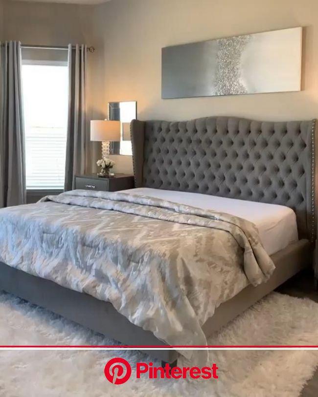 Decorating a Home: Where to Start [Video] [Video] | Interior design, Home decor bedroom, Bedroom decor