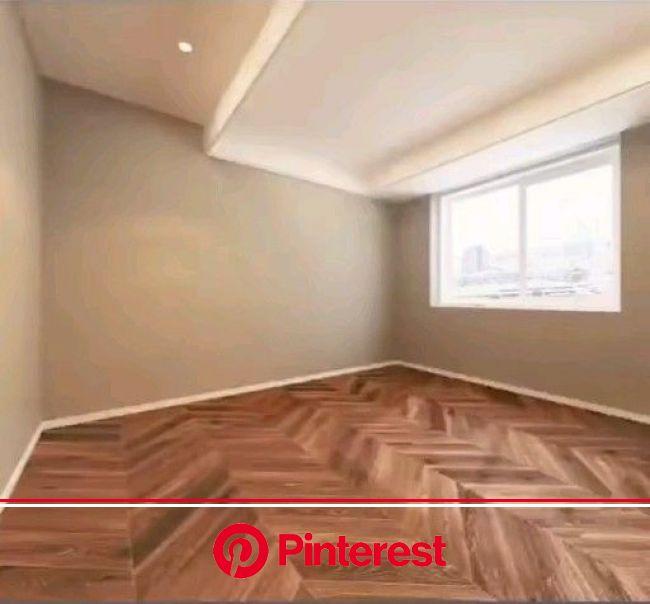 Sweet Home 3D [Video] | Diseño de interiores casa pequeña, Muebles para casas pequeñas, Decoración de unas