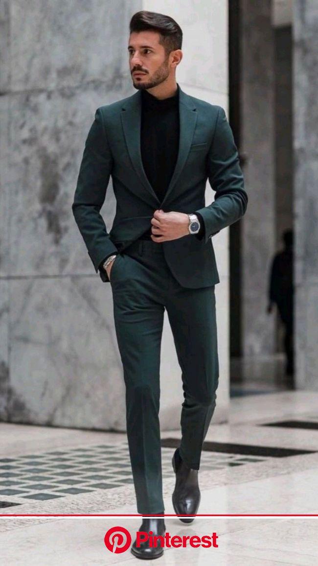 Classy | Men's Fashion | Pinterest