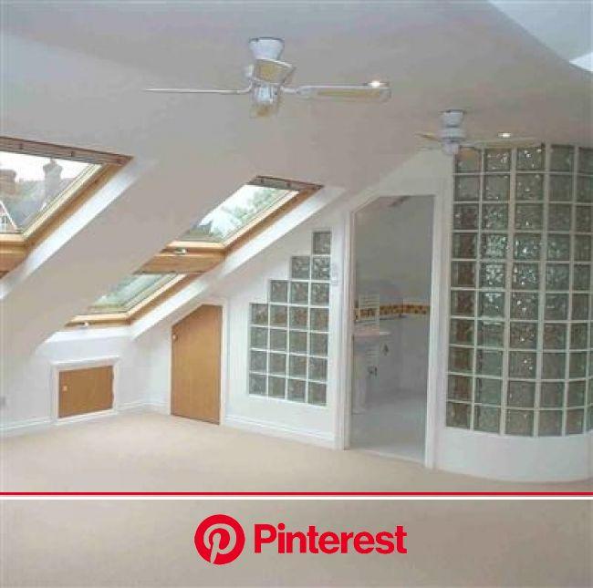 Pin by Carri Westbrook on For Home   Loft conversion bedroom, Loft conversion, Loft ensuite