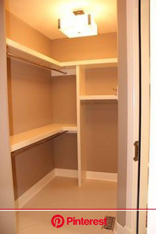 Decoomo - Trends Home Decoration Ideas | Closet makeover, Closet remodel, Bedroom closet design