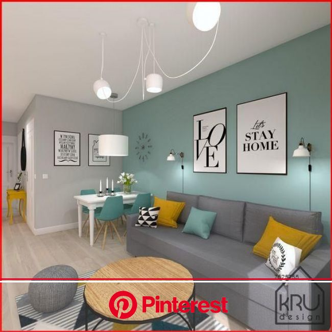 Bookcase Bookshelf Wooden Decorative Design Special Process | Etsy | Living room decor colors, Classy living room, Home room design