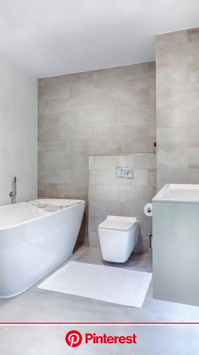 Beautifull Bathroom Ideas | Pinterest