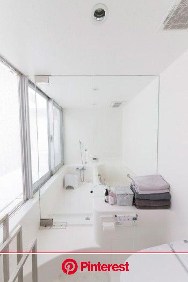 クリエイティブな発想が育つ家壁や床のうねりがエモーショナルな内部空間 | ロフト設計, 床, 家