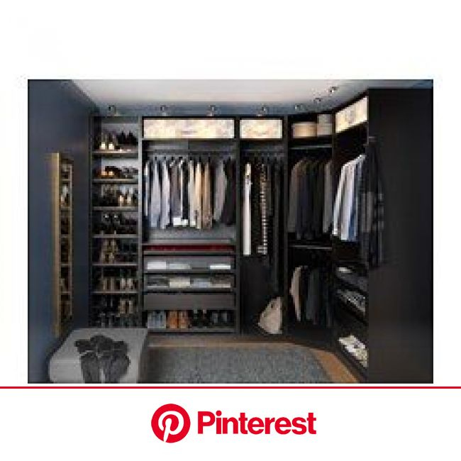 Products   Closet designs, Ikea closet system, Ikea closet organizer